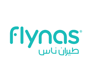 client flynas